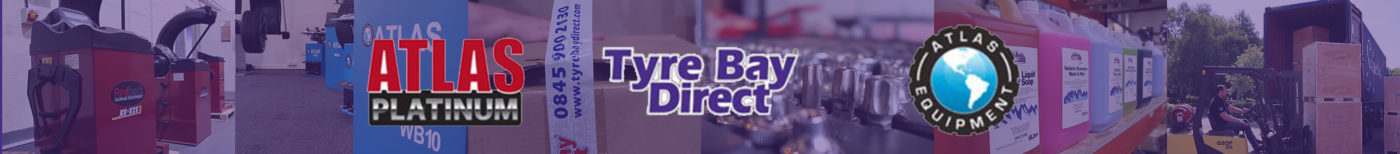 About Tyre Bay Direct Page