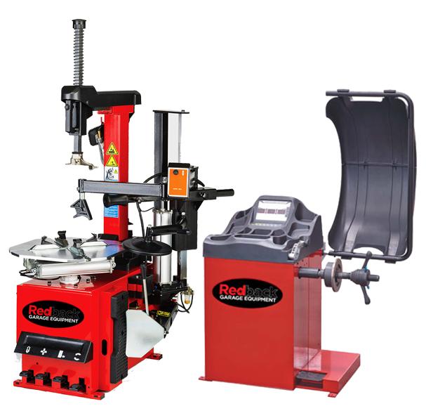 Demonte pneus machine pneus equipement pour garage for Garage pour monter pneus