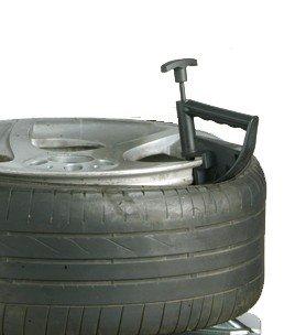 Matériel de réparation des pneus et accessoires