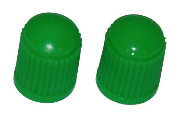 Capuchons de valve
