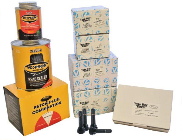 Package Montage à Domicile est particulièrement conseillé pour les nouvelles entreprises et aux garages qui offrent montage de pneus comme un service supplémentaire.