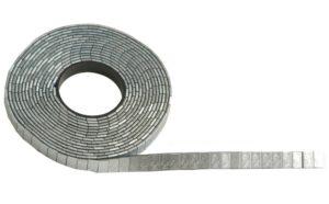 Ce kit de petites griffes permet le montage et démontage des pneus à partir de 8 pouces.